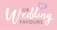UK Wedding Favours Limited