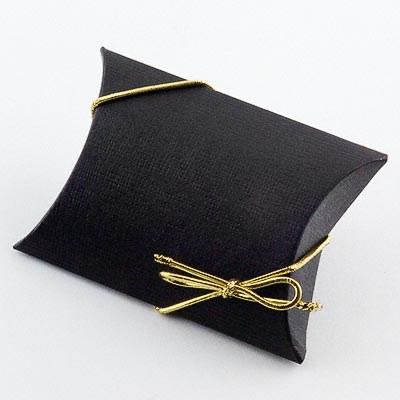 Picture of Elastic Bow