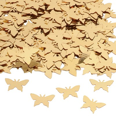 Picture of Table Confetti - Butterflies