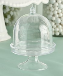 Picture of Mini Cake Dome