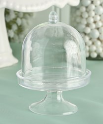 Picture of Mini Cup Cake Dome