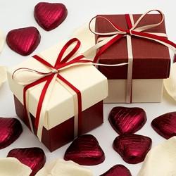 Diy Wedding Favour Boxes Wedding Favour Box Ideas Uk Wedding Favours