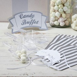 Picture of Candy Bar Kit