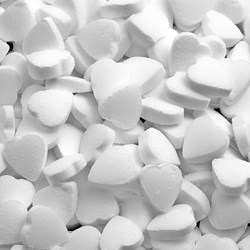 Picture of Mini-Heart Mints