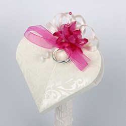 Picture of Vintage Diamante Heart
