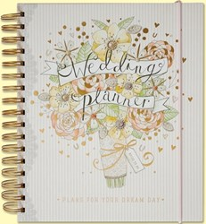 Picture of Brides Wedding Planner