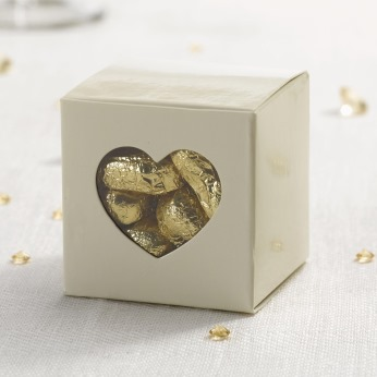 Show budget wedding favours