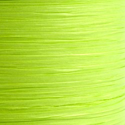 Picture of Paper Raffia Ribbon