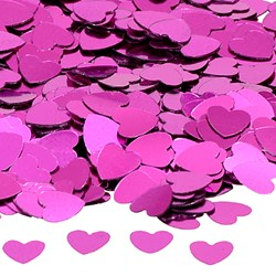 Picture of Table Confetti - Hearts