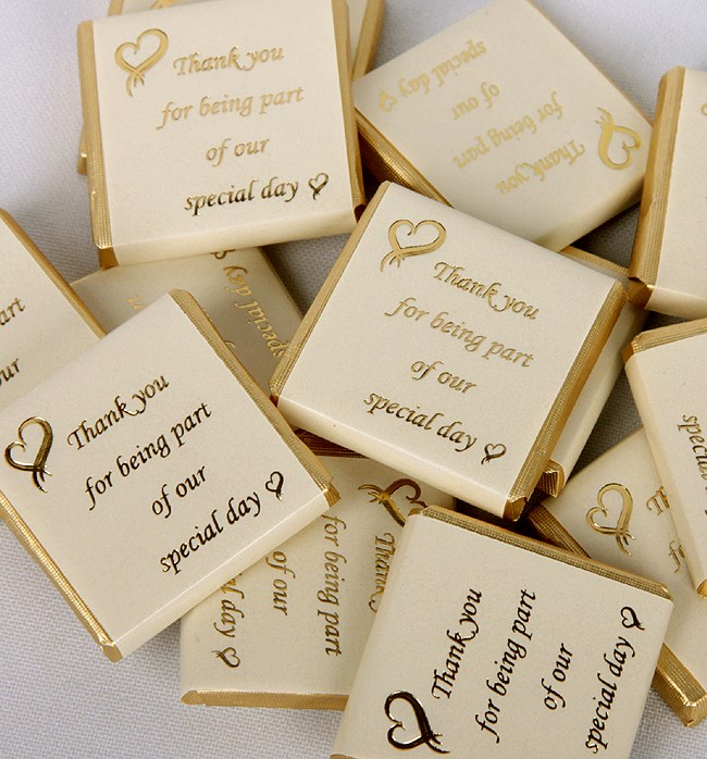 Chocolate Wedding Favors.Uk Wedding Favours Wedding Favours Sweets And Inspirational Wedding Ideas