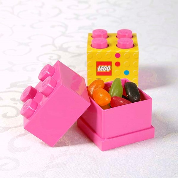 Picture of LEGO® Favour Box