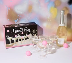 Picture of Prosecco Pong