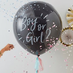 Picture for category Gender Reveal