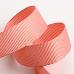 Picture of Grosgrain Ribbon