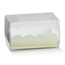 Picture of Elegance Cake Box