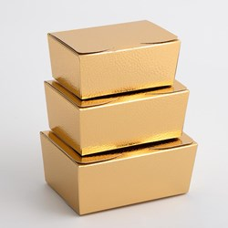 Picture of Ballotin Boxes