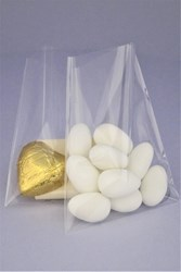 Picture of Cellophane Bags