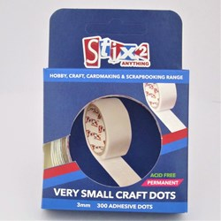 Picture of Craft Glue Dots