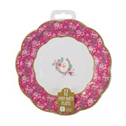 Picture of Pony Party Plates