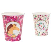 Picture of Pony Party Cups