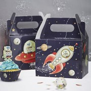 Picture of Space Adventure Party Boxes