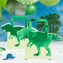 Picture of Dinosaur Party Bags