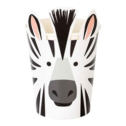 Picture of Animal Paper Cups