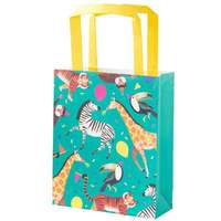 Picture of Animal Party Bags