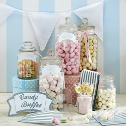 Picture for category Candy Bar Accessories