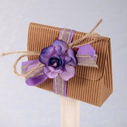 Picture for category Rustic Rose Boxes and Pouch