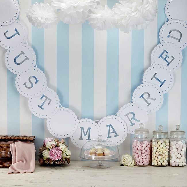 Uk Wedding Favours Wedding Favours Sweets And Inspirational Wedding Ideas