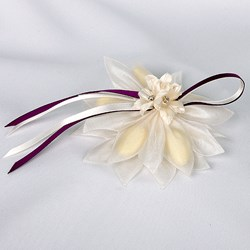 Picture of Margherita Organza Petals