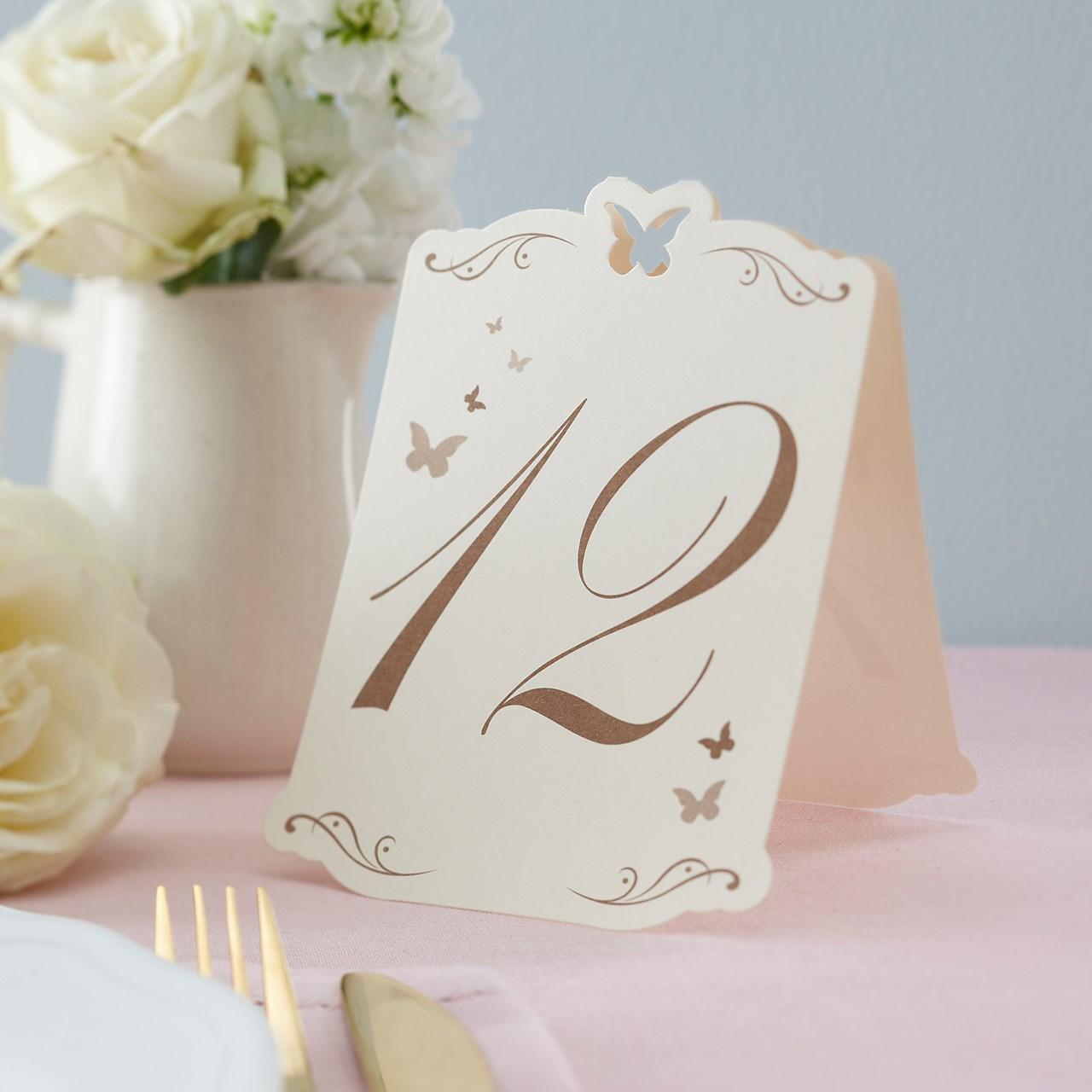 Открытки на свадебный стол, красивые грустные