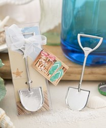 Picture of Sand Shovel Metal Bottle Opener