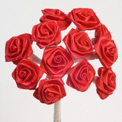 Picture of Ribbon Roses